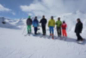 13.03.2019 Skitag in Andermatt  (26).JPG