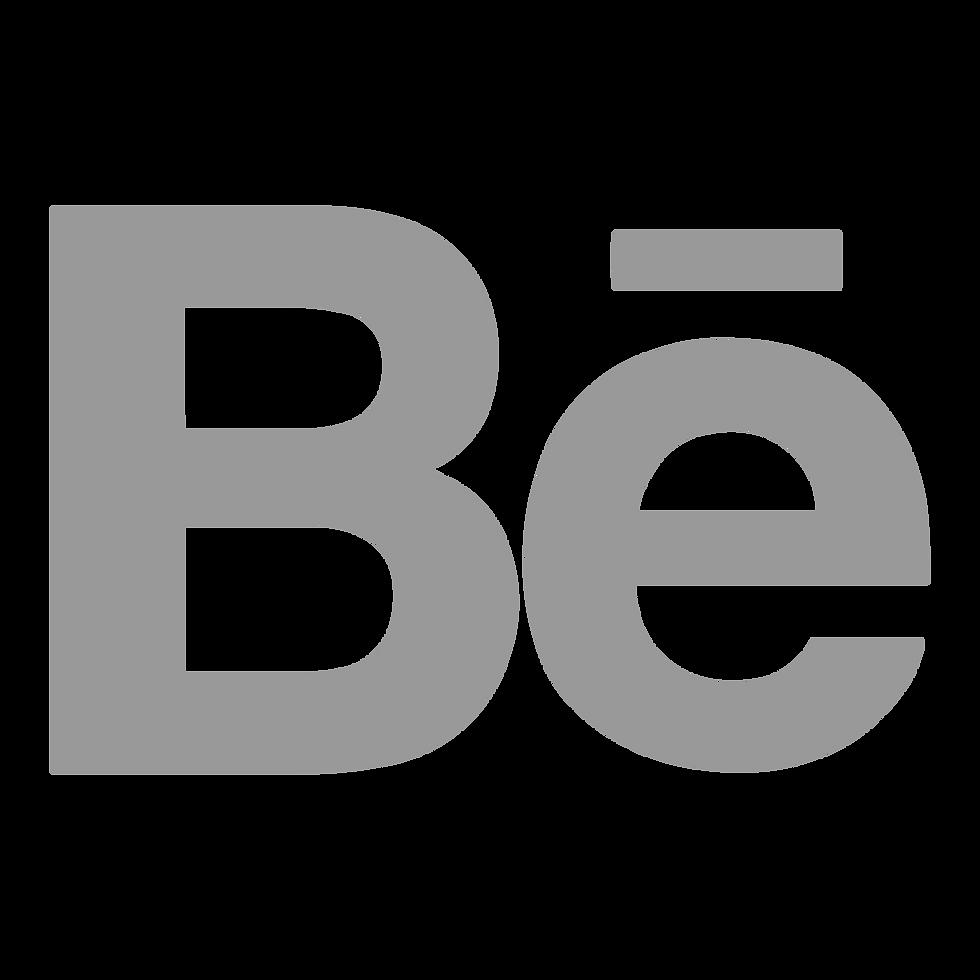 Behance logo_edited