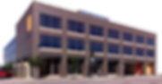 building_PNG72.png