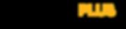 ULTIMATE-PLUS-Logo-1024x241.png