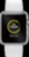 apple-watch-smartstart.png