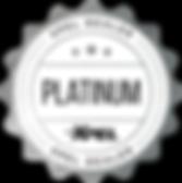 badge_platinum_dealer.png