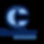 cplex-land-logo.png
