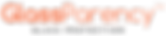 PNG-for-Light-Background.png