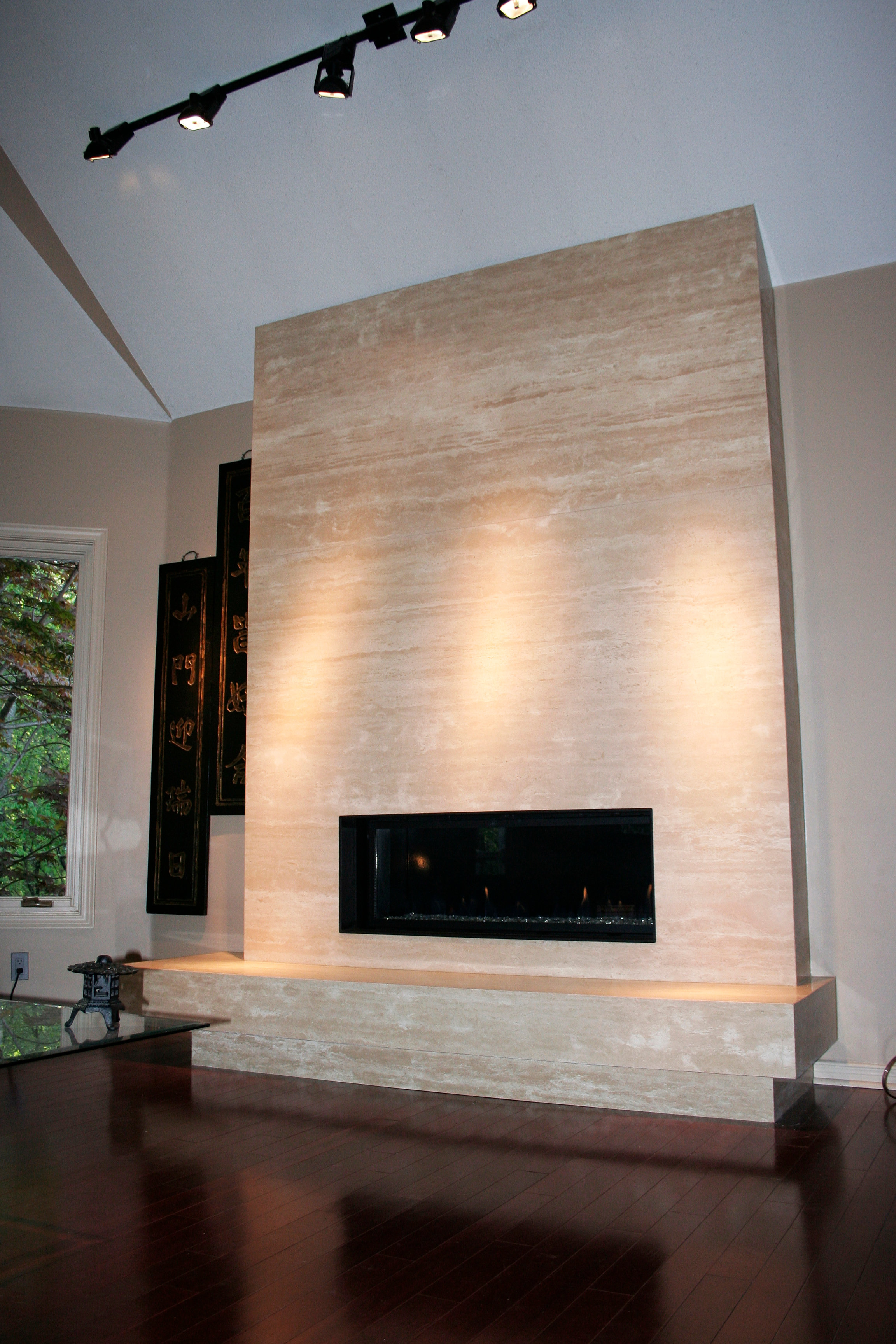 Designerstone 174 Panels Official Site Thin Lite Stone