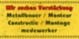 suchen_Verstärkung_4.png