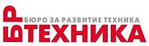 """БР Техника"" ЕООД"