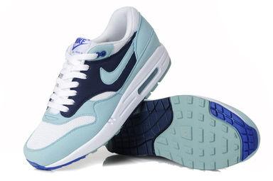 Nike Air Max Celeste