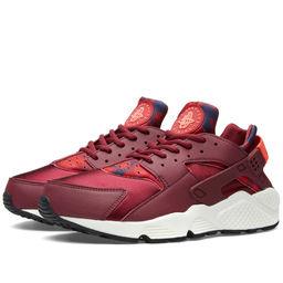 Nike Huarache Granates