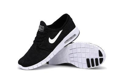 Nike Stefan Janoski Max Verdes