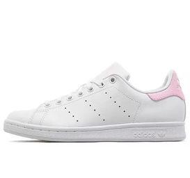 Adidas Smith Rosas