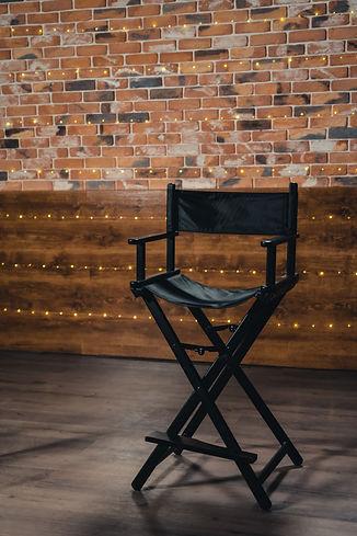 Chair-for-filmmakers-576934.jpg