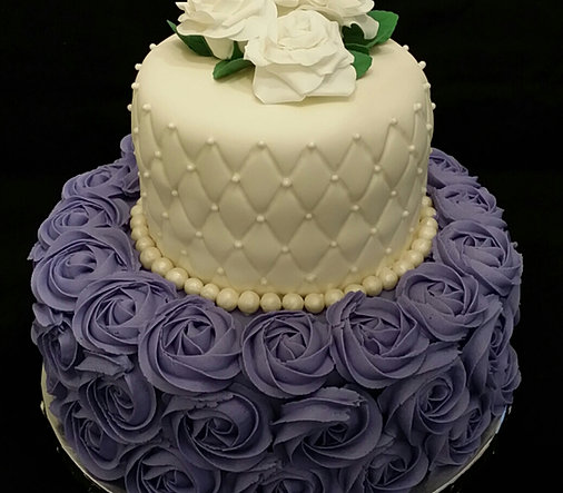 ... confections bakery specializing in wedding cakes event cakes birthday