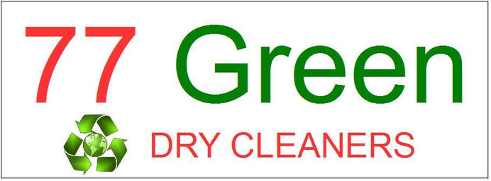 77 green cleaners logo.jpg
