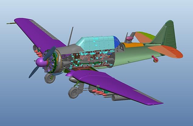 Aviation - NOUVEAUTÉS, RUMEURS ET KITS A VENIR - Page 6 A7425a_9534d50bf3649c65dde465af4afda739.jpg_srz_635_415_75_22_0.50_1.20_0