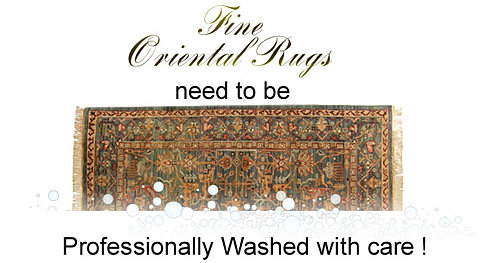 Midwest Carpet Upholstery and Air Duct Cleaning area rug ...