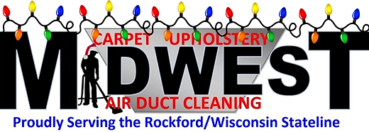 Midwest Carpet Upholstery And Air Duct Cleaning Odor Removal