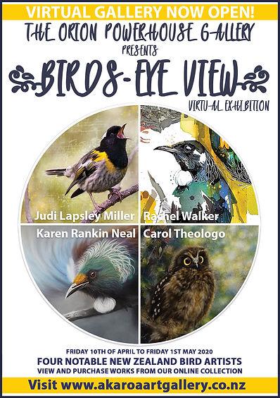 BirdsEyeView-Virtual-Gallery-Public-Open