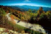 cherohala-skyway760.jpg
