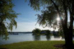 tellico lake vonore.jpg