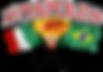 Logo D'Napoles Pizzaria