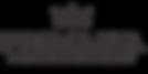 Logo Primazia