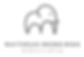 Logo MMD Office
