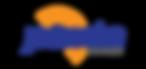 Logo Pauta Comunicação