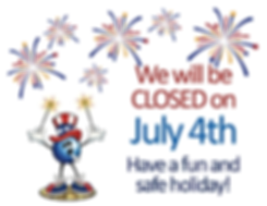 Closed July 4th 2.png
