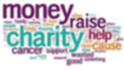fundraising image.jpg