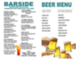 New menu 2020bar.png