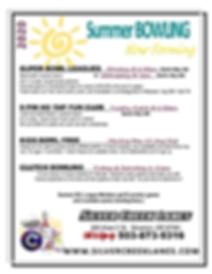Summer 2020 League Flyer.png