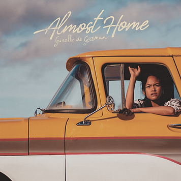 Almost Home Cover Photo.png