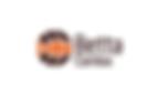 beta_cambio_logo.png