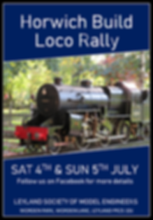 Horwich Build Loco Rally 4,5.7.20 Ad.png