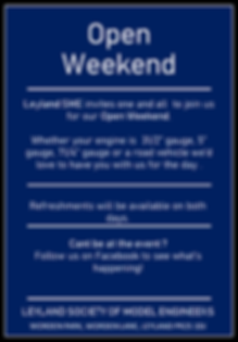 Open Weekend 15,16.8.20 Ad.png
