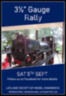 3.5 Gauge Rally 5.9.20.png