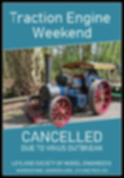 TE Weekend Cancellation.jpg