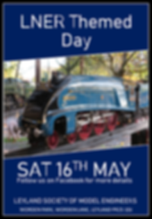 LNER Themed Day 16.5.20.png