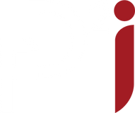 Web-Small FD21 Logo Final Inverted.png