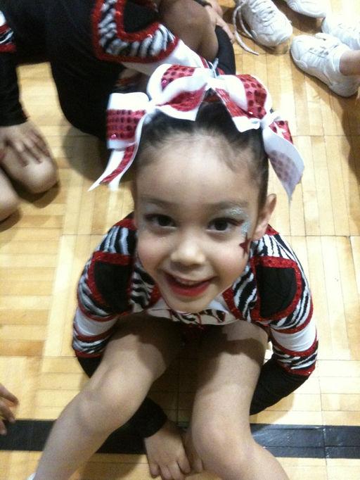 Tiny Jennah