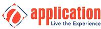 logo live.png