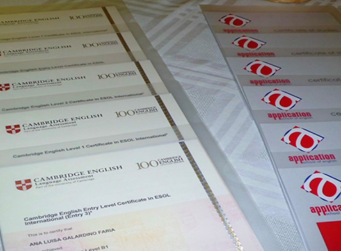 Certificates.bmp