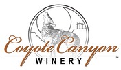 CCW-logo-01.png