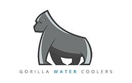 Water Suppler
