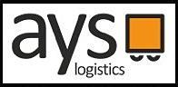 AYS Logistics