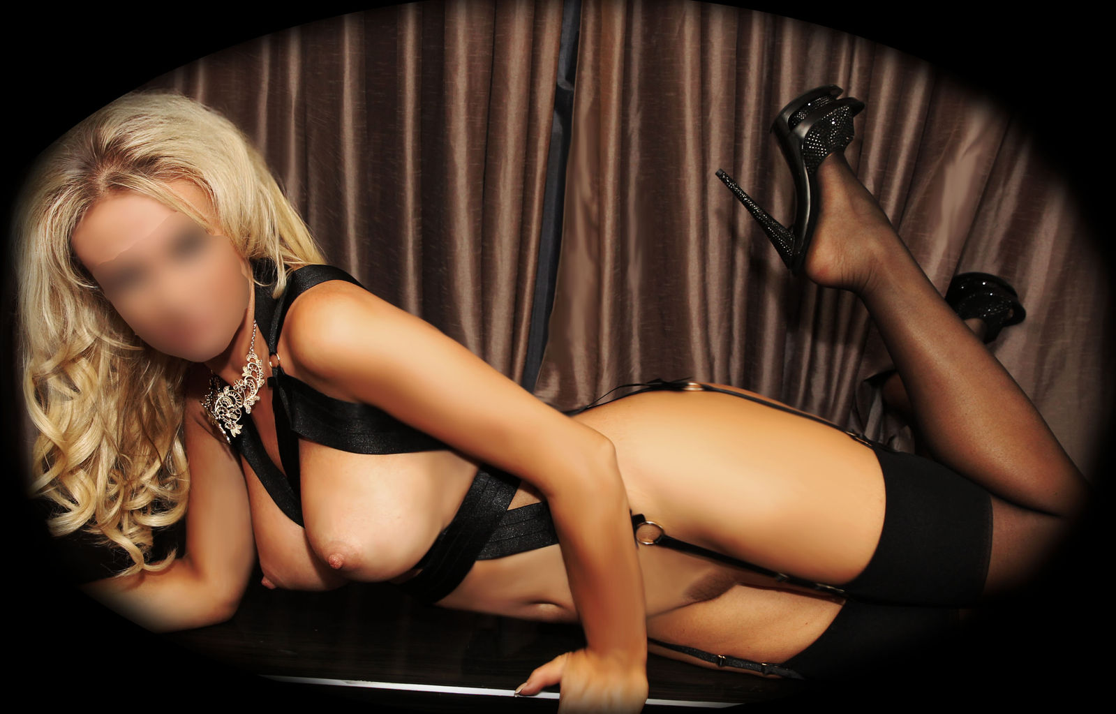 adult page call escort Perth
