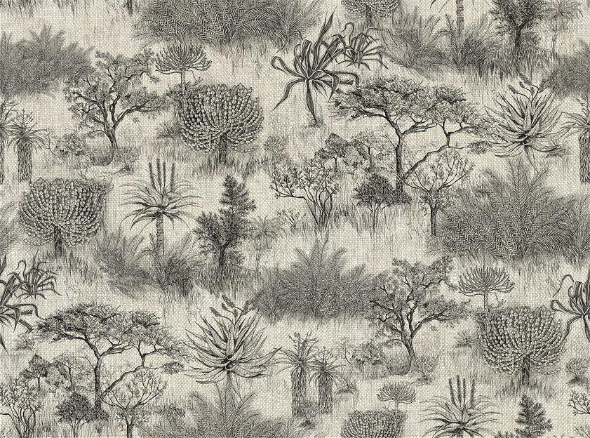 African Toile Charcoal on Linen.png