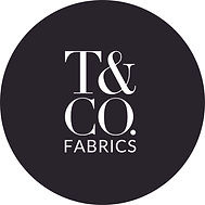 T&COFABRICS.jpg
