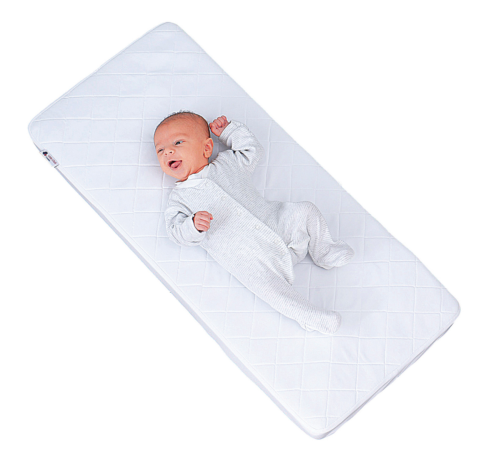 design mattress organic wovenaire house amazon crib breathable newton with your bedroom dazzling